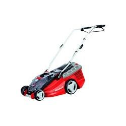 EINHELL GE-CM 36 li kit 3,0 ah accu grasmaaier, 2 accu's, power x-change 3413060
