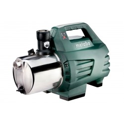 METABO Tuinpomp P 6000 Inox 600966000