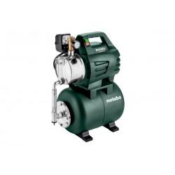 METABO Huiswaterpomp HWW 4000/25 Inox 600982000