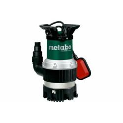 METABO Combi dompelpomp TPS 16000 S combi 0251600000