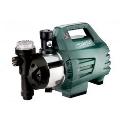 METABO Huiswaterpomp HWAI 4500 inox 600979000