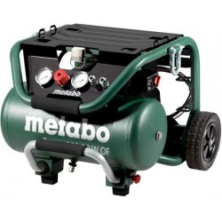 METABO Compressor power 280-20 w of 601545000