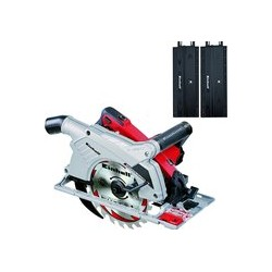 EINHELL TE-CS 190 kit handcirkelzaag 4330978