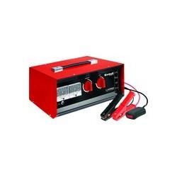 EINHELL CC-BC 30 acculader / starter 1078121