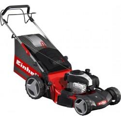 EINHELL GE-PM 53 S HW b&s benzine grasmaaier 3404762