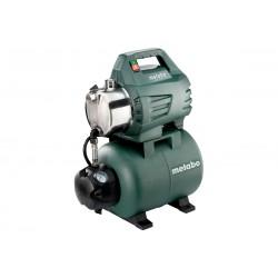 METABO Huiswaterpomp HWW 3500/25 inox 600969000