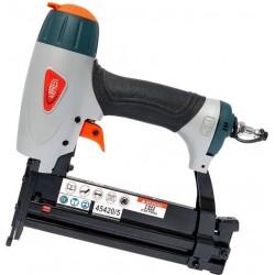 AIRPRESS Nagel-/Nietmachine (40-50mm) 45420-5