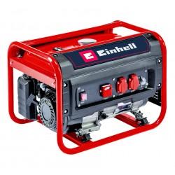 EINHELL TC-PG 25/E5 benzine generator 4152541