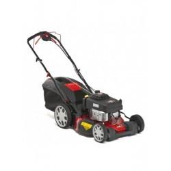 MTD Benzinemaaier ADVANCE 53 SPKV HW 12AKPN7D600